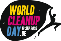 © World Cleanup Day
